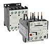 WEG Miniature Contactors 4-Pole, 18 Amp
