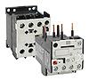 WEG Miniature Contactors 3-Pole, 22 Amp