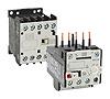 WEG Miniature Contactors 3-Pole, 7 Amp