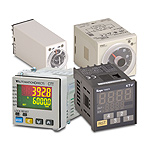Timer Relays/ Time Delay Relays/ Digital Timer Relays / Timing Relays