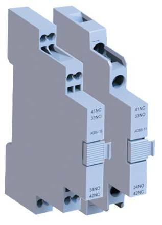 Weg Mpw Motor Protection Circuit Breakers Direct Seller