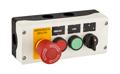 22mm push button Enclosures