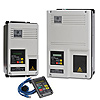 STELLER Full-Featured AC Motor Soft Starters