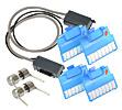 Do-more T1H PLC Spare Parts