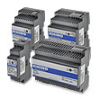 Rhino PSC Series power supplies