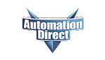 Direct Automation
