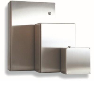 Stainless Steel Grade 316