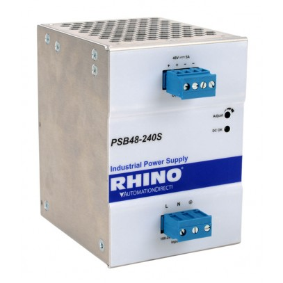 Power Supply 48vdc 5a 240w Direct Seller Of Automation