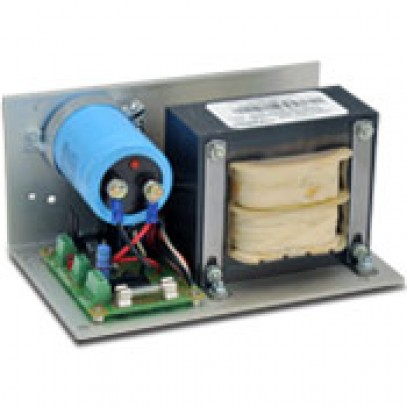 Step Power Supply 48vdc 5a Direct Seller Of Automation And Industrial Control Products
