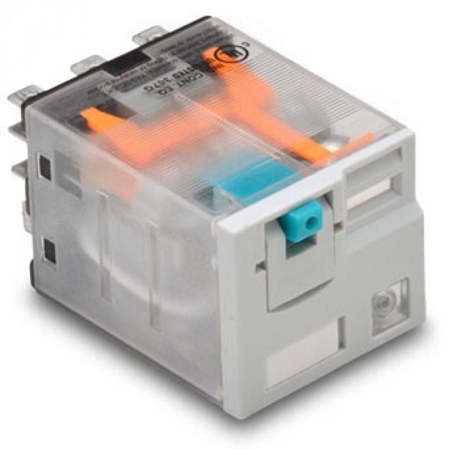Ice cube control relay,12VDC