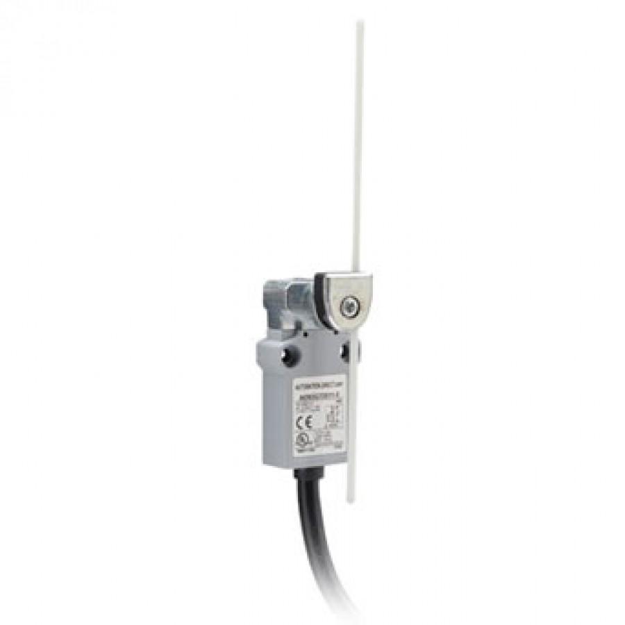 L/S Adj F/Glass rod Actuator