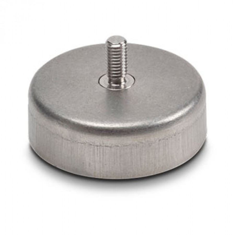 Damping Magnet for MAFM1/K1