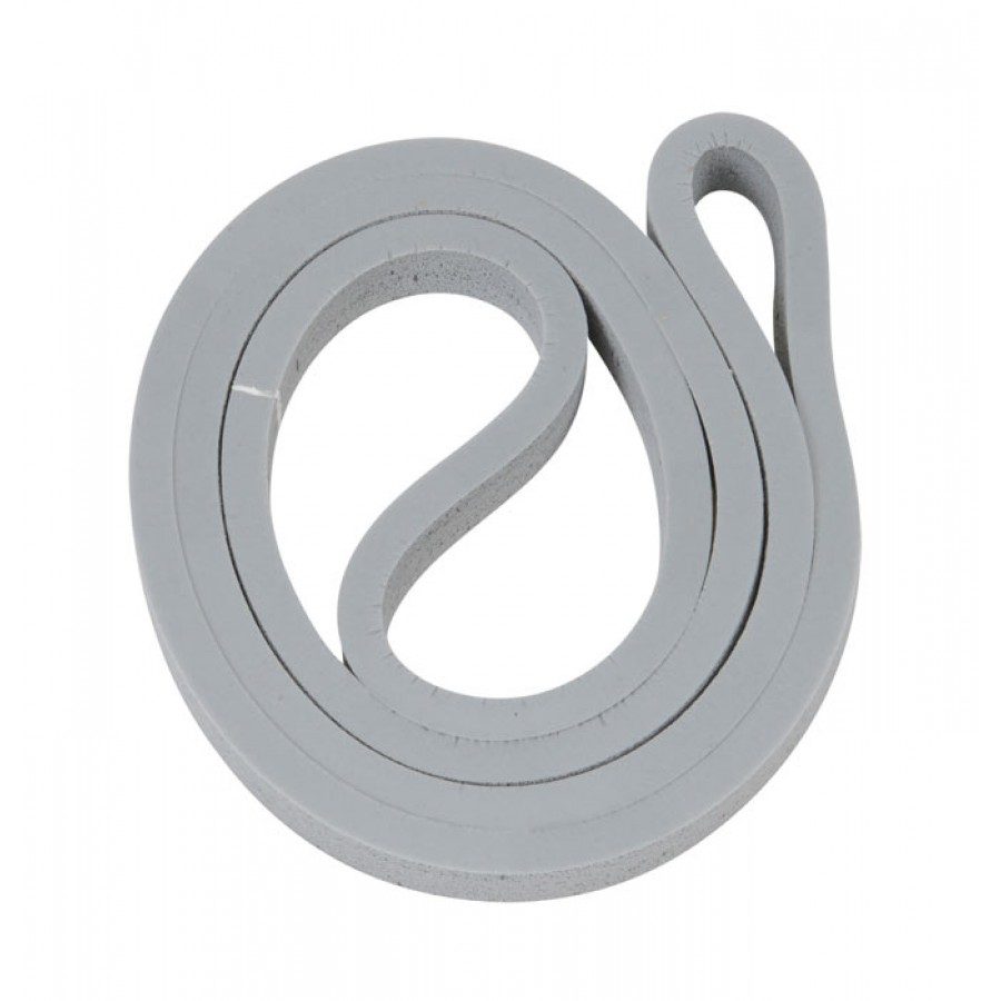 GASKET REPLAC  EA3-T8CL
