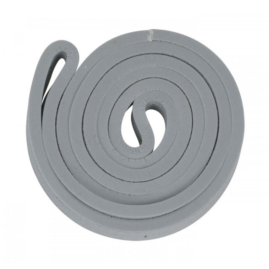 GASKET REPLACEMENT EA9-T10CL