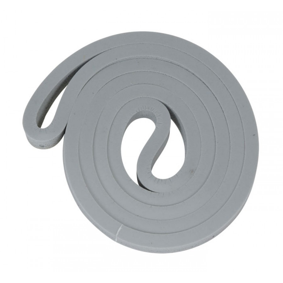 GASKET REPLACEMENT EA9-T12CL