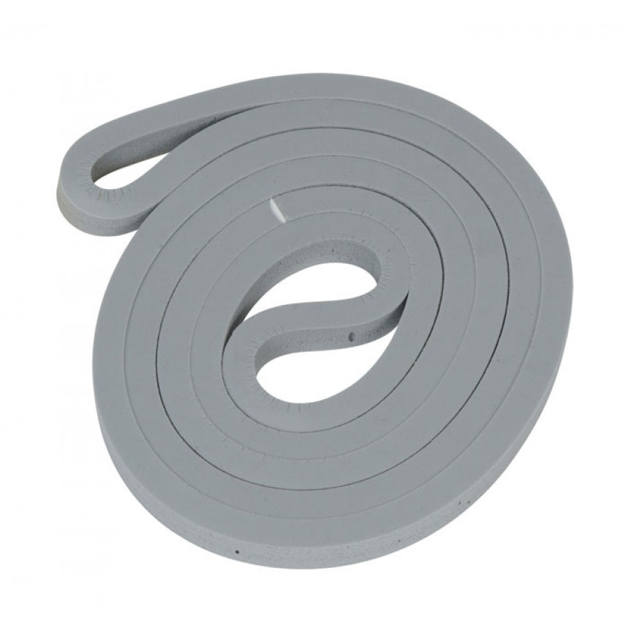 GASKET REPLACEMENT EA9-T15CL