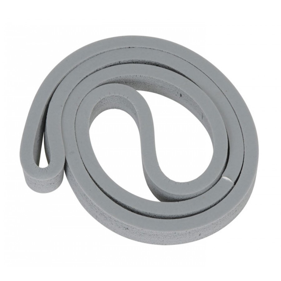 GASKET REPLACEMENT EA9-T6CL