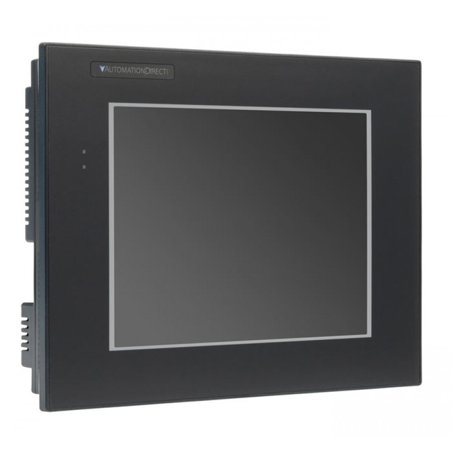 TOUCH PANEL 10in  TFT 800x600