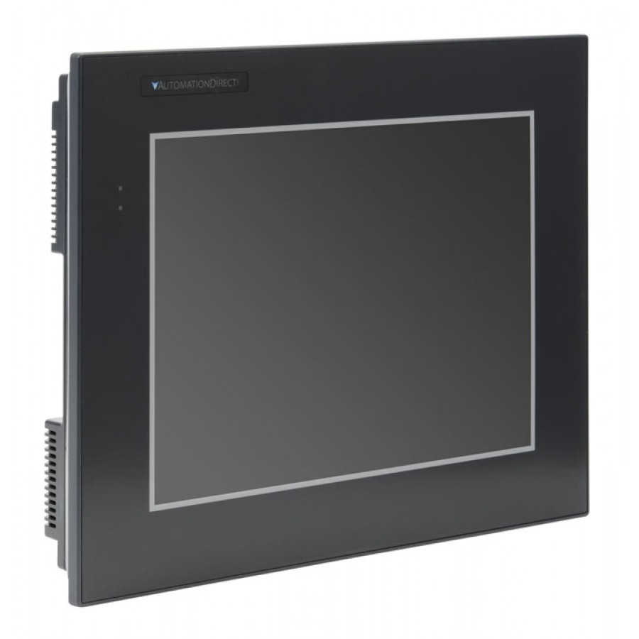 TOUCH PANEL 12in  TFT 800x600