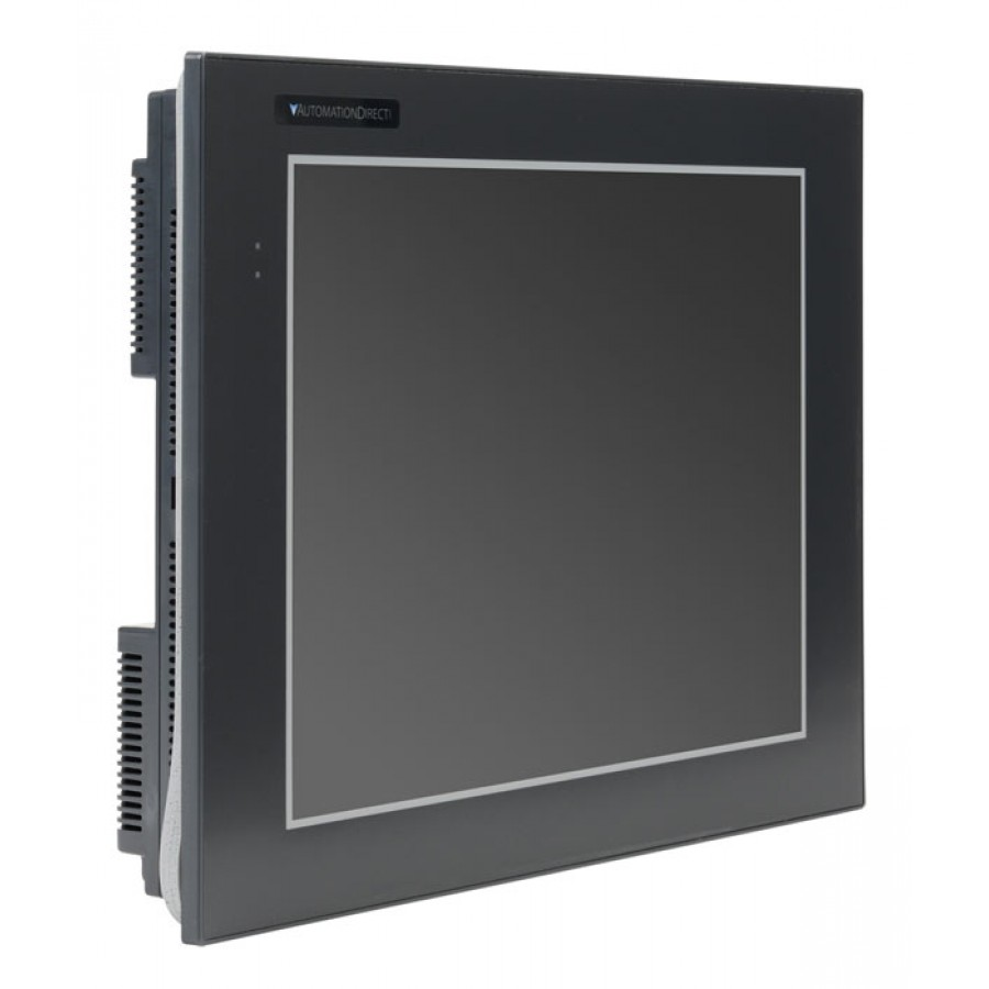 TOUCH PANEL 15in  TFT 1024x768