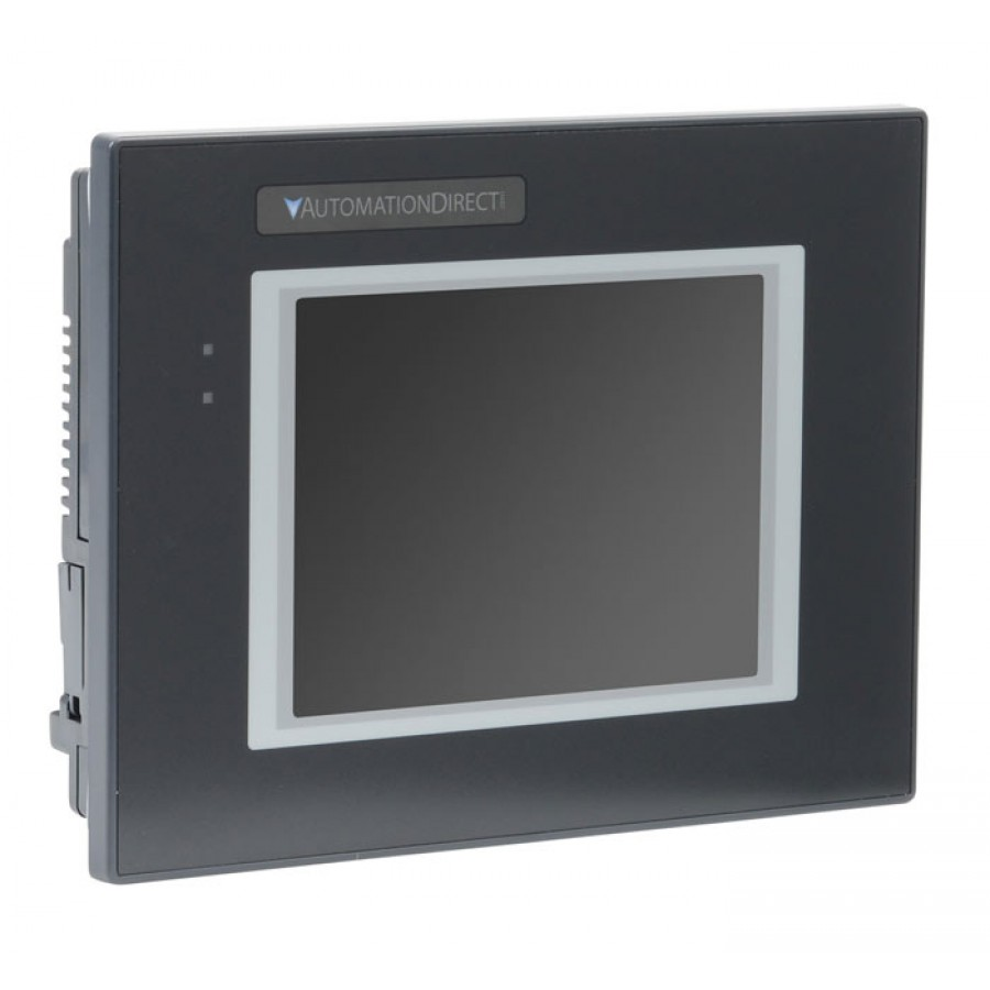 TOUCH PANEL 6in  TFT 640x480
