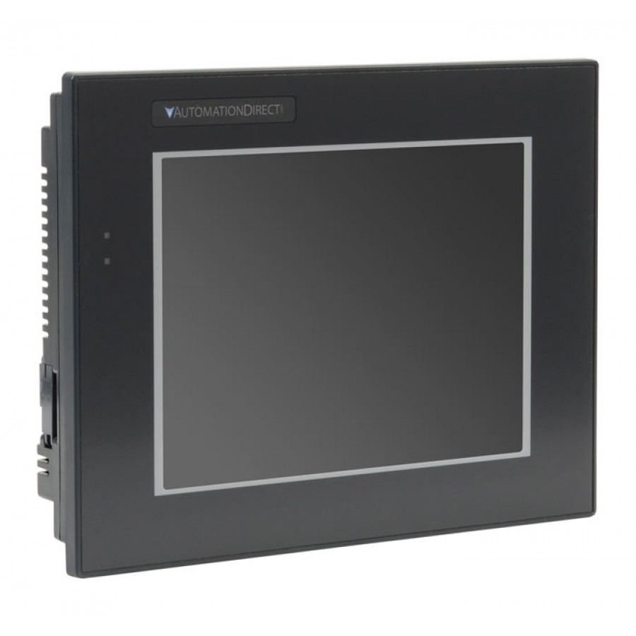 TOUCH PANEL 8in  TFT 800x600