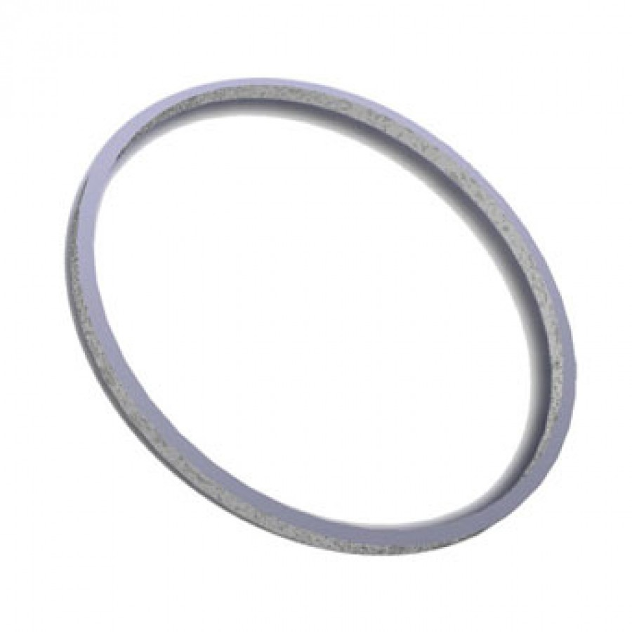 PRODUCT UNAVAILABLE - Mounting Gasket for EA1-T4CL