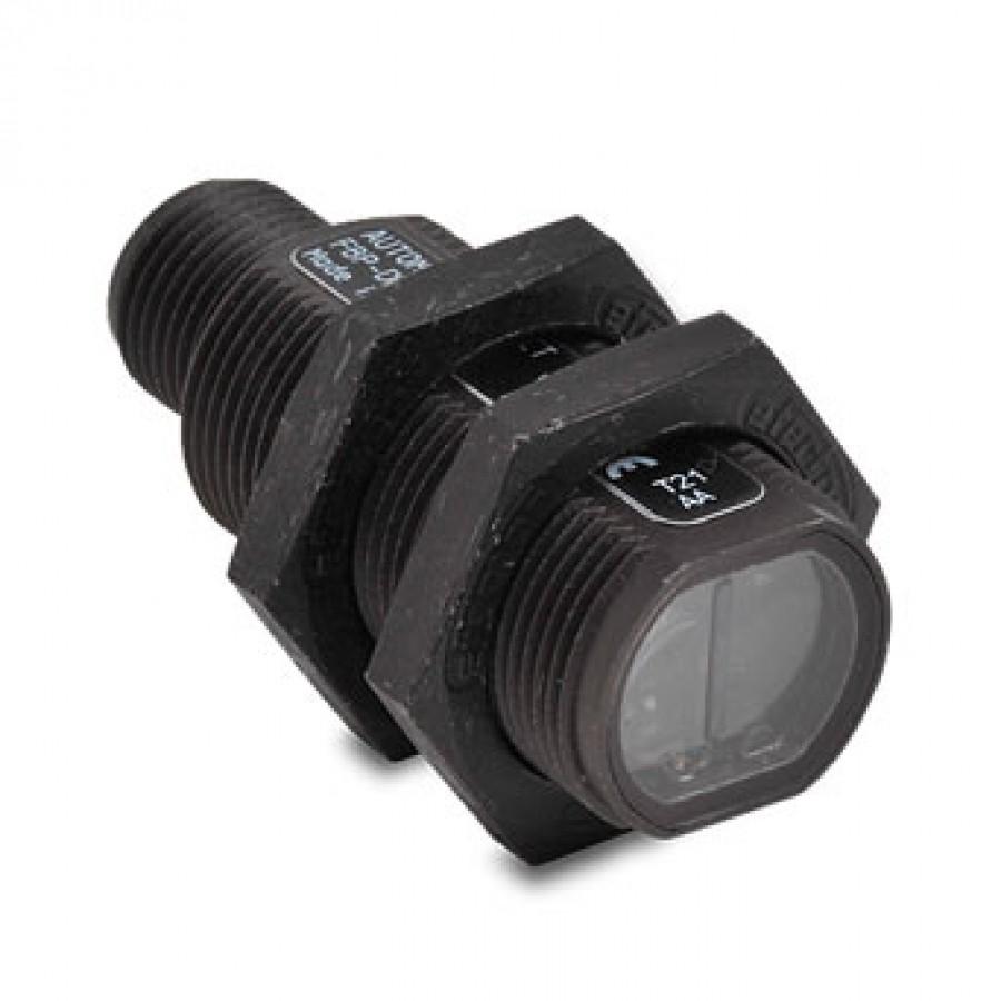 18mm dia 10-30VDC NPN