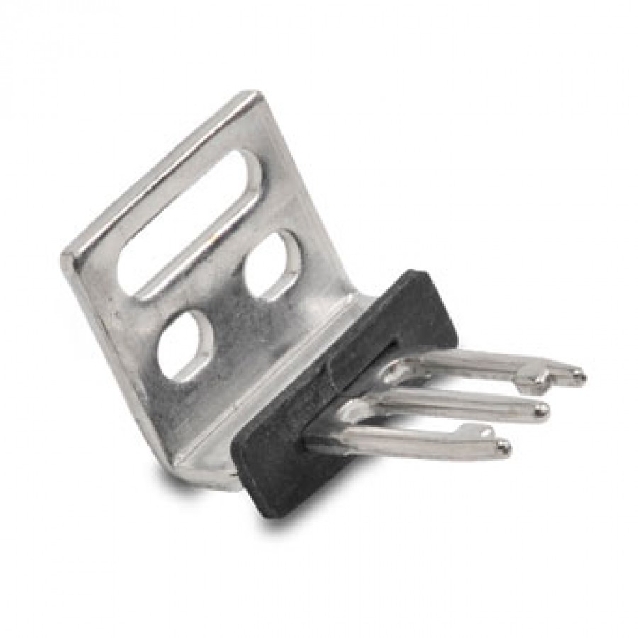 Key for safety switches, 13mm