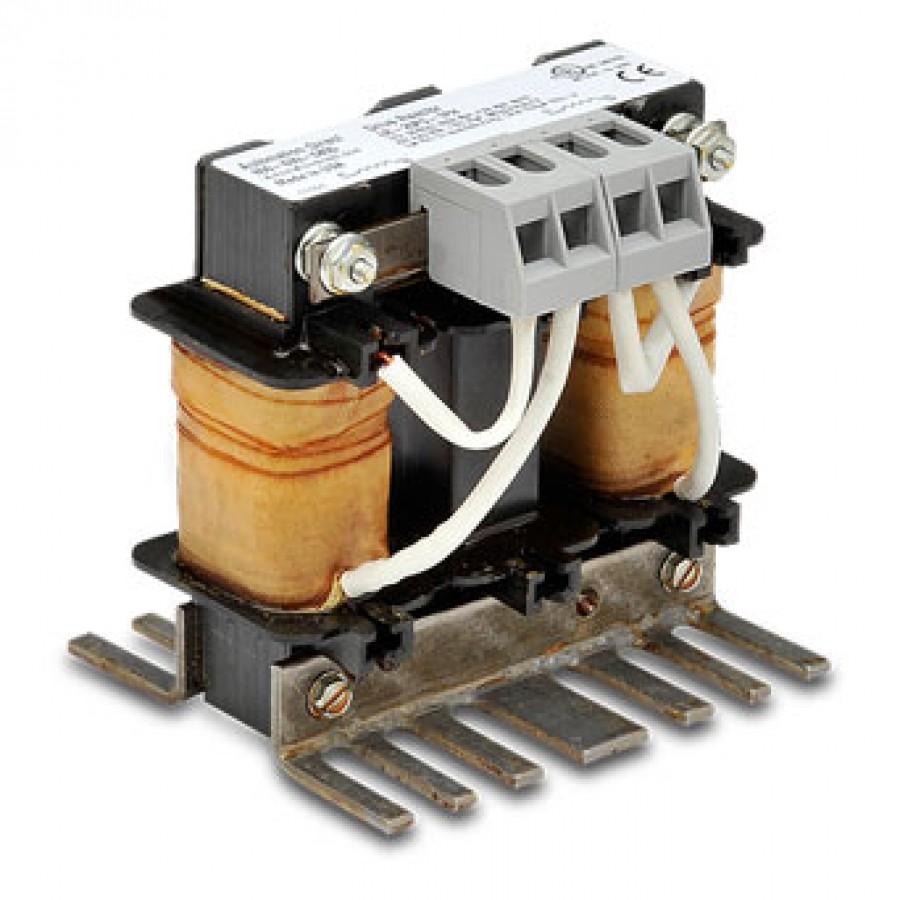 OBSOLETE Line reactor for VFD230V 0.5hp