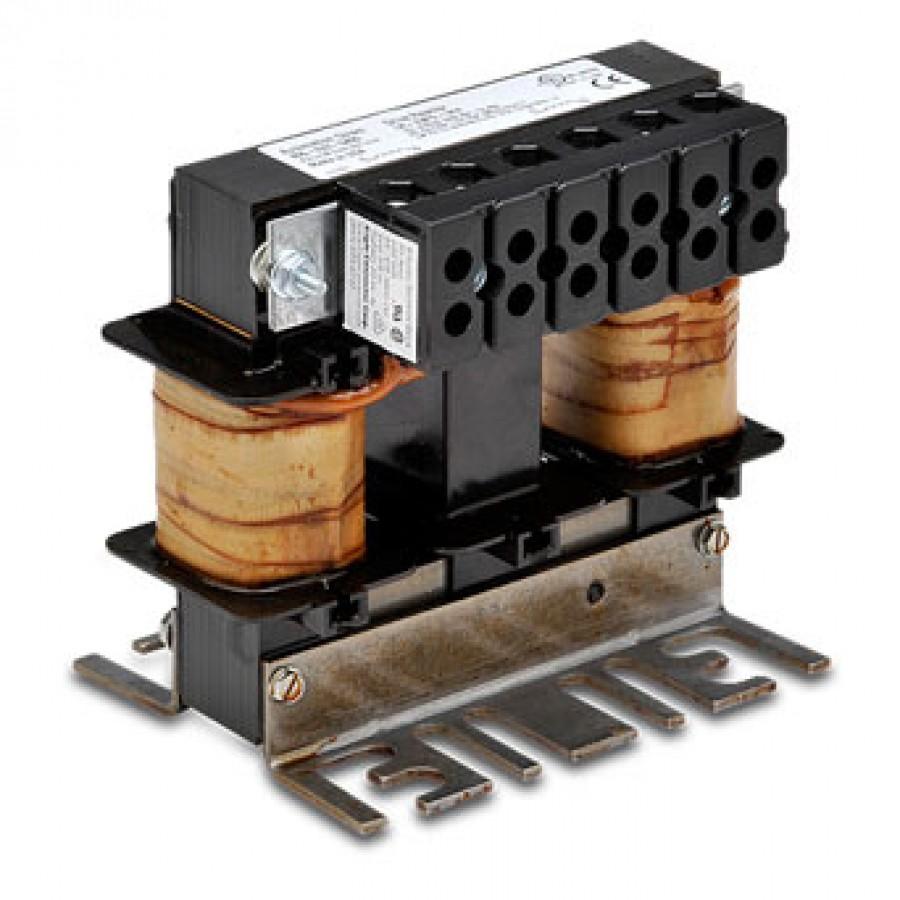 Line reactor for VFD230V 3hp