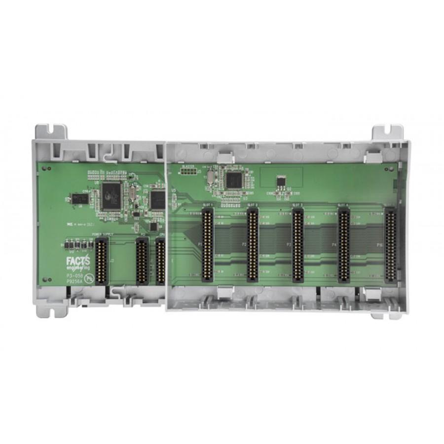 P3-05B 5 Slot Base