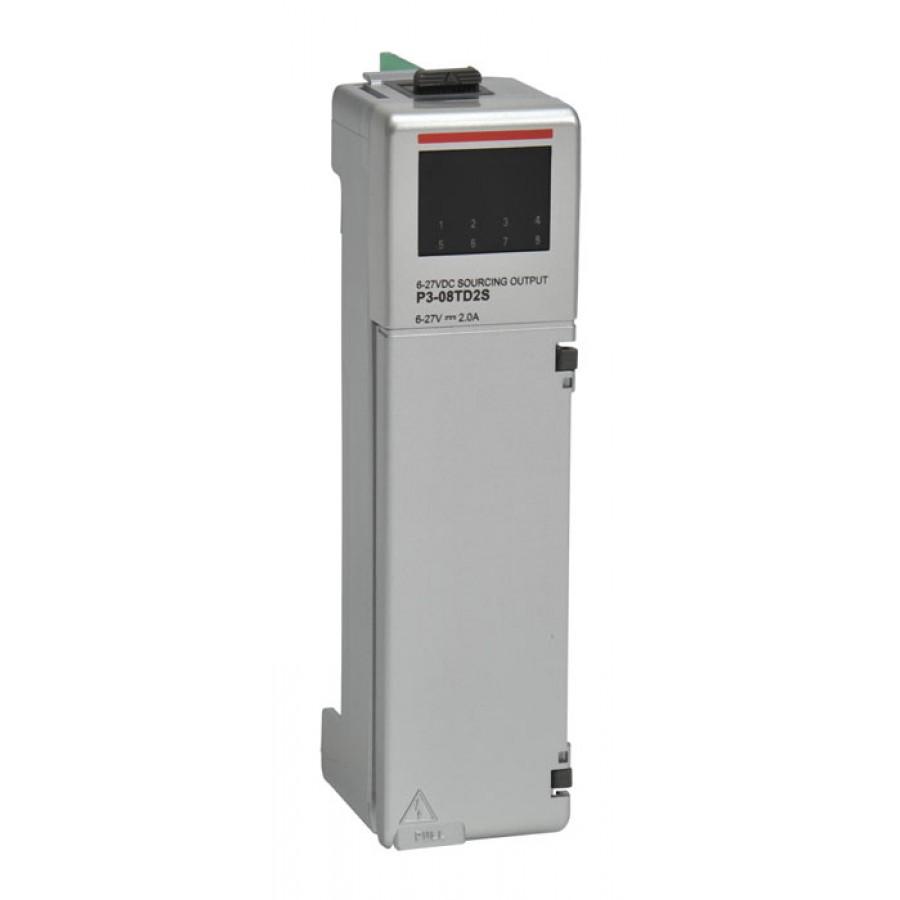 8-point6-27VDC Sourcing2A 4com