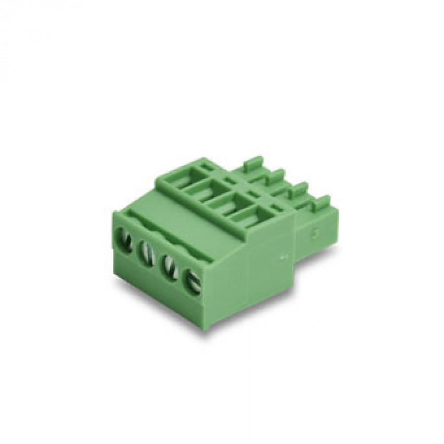 SpareRS485Connector forP3-ESCM