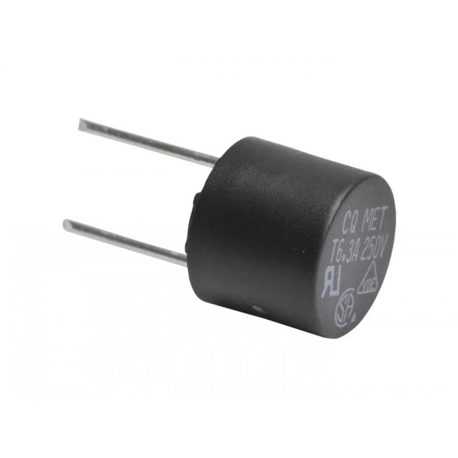 Spare fuse P3-16TA/P3-06TR