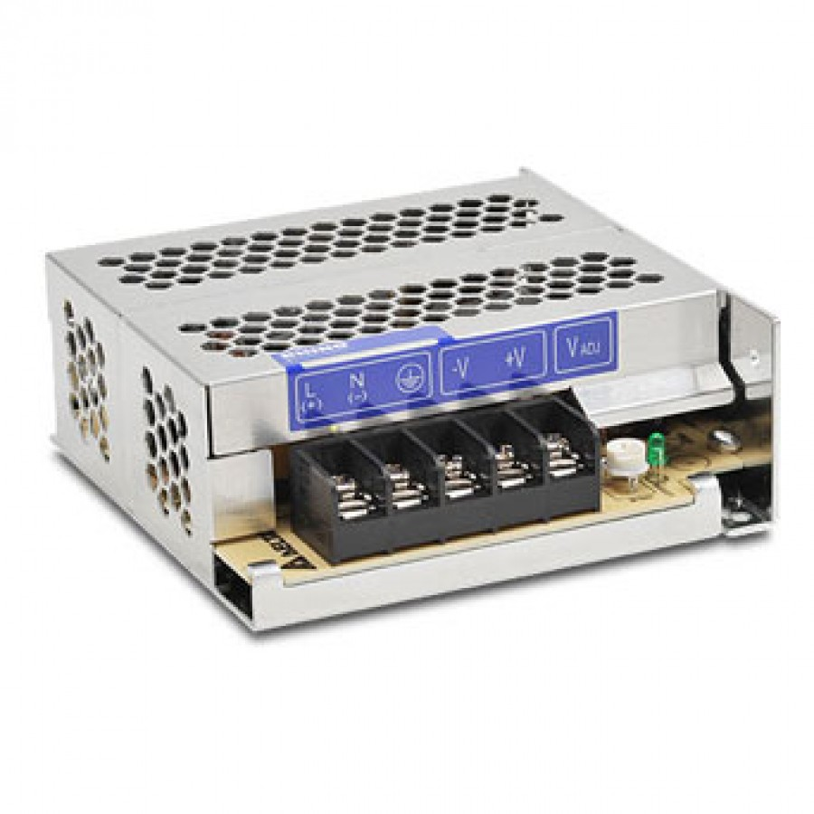 Power Supply 12VDC, 2.9A(35W)