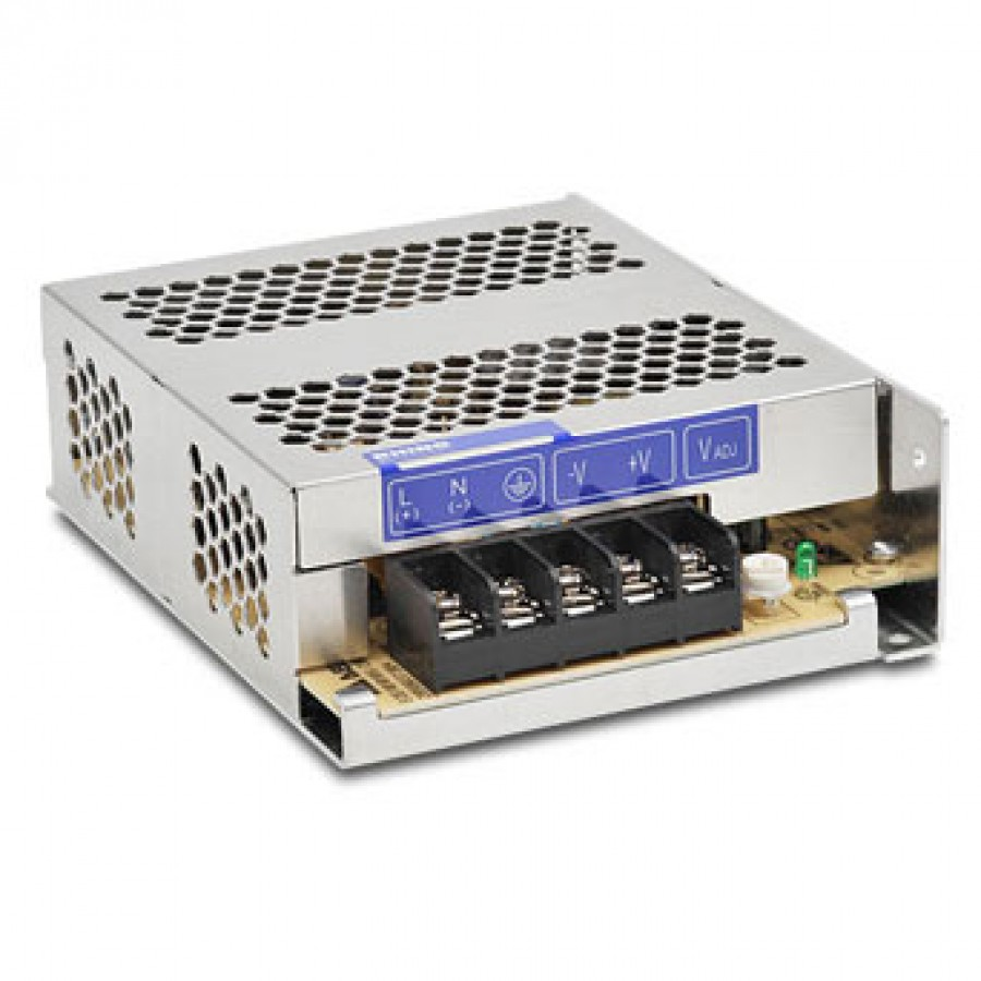 Power Supply 12VDC, 4.1A(50W)
