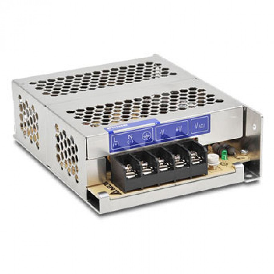 Power Supply 24VDC, 1.46A(35W