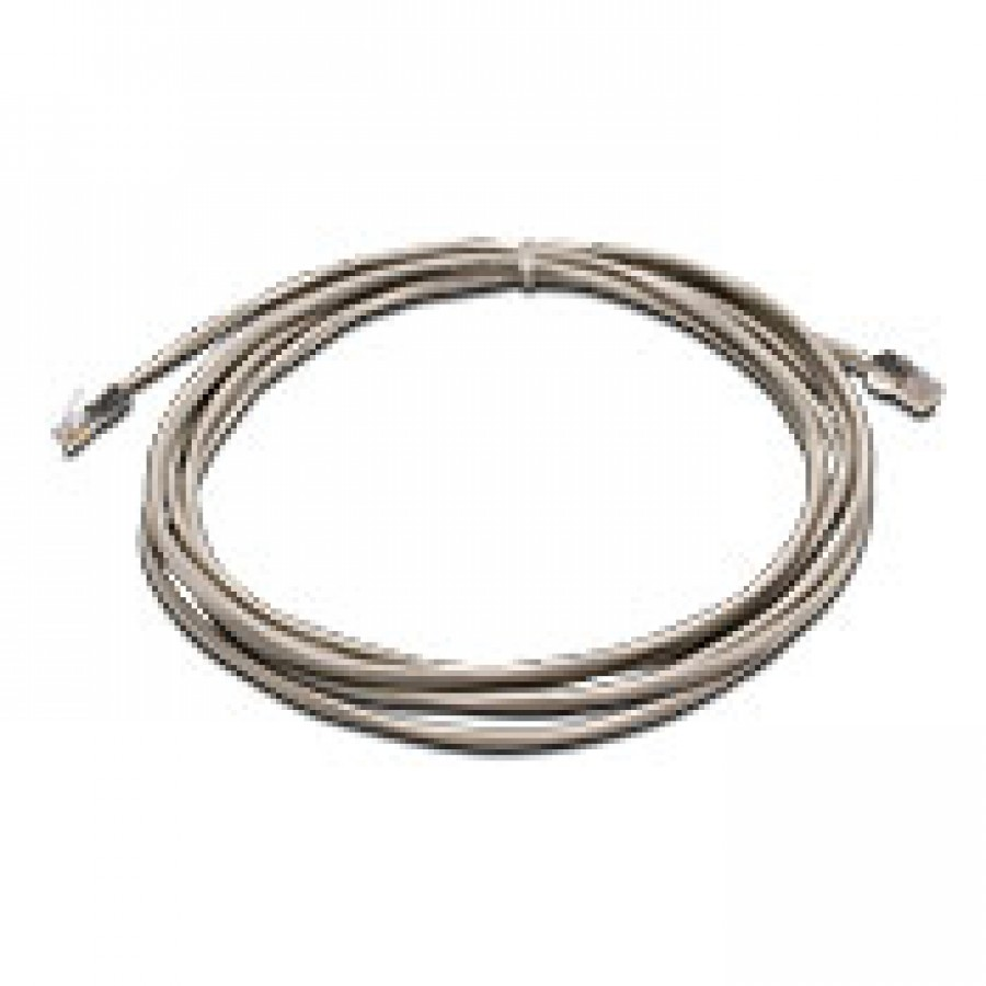 PRODUCT UNAVAILABLE - RS232 Network Cable RJ12