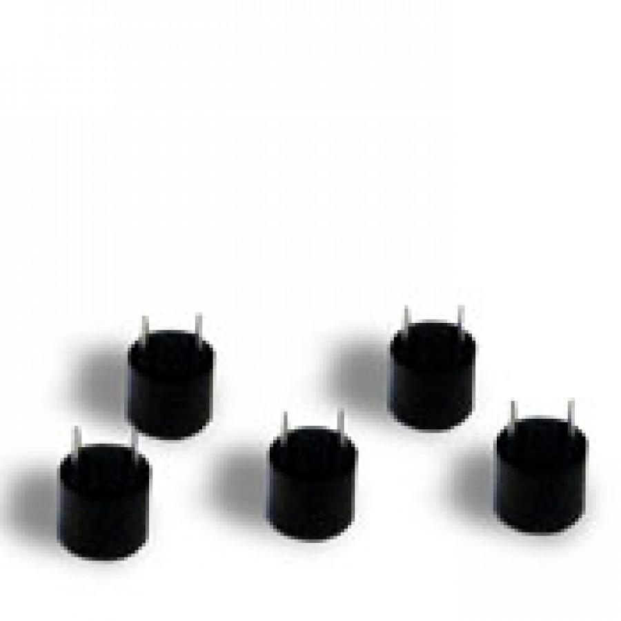 D2-12TA Fuses (5 pack)