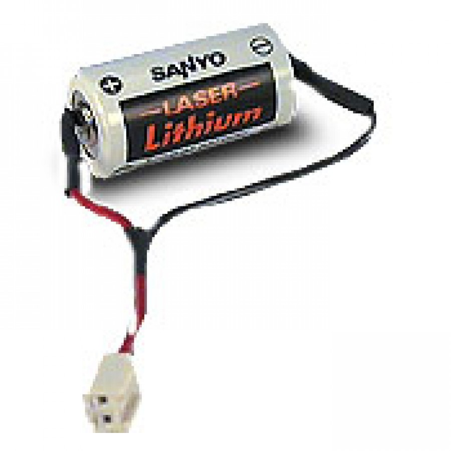 PRODUCT UNAVAILABLE - Battery to suit DL240 CPU