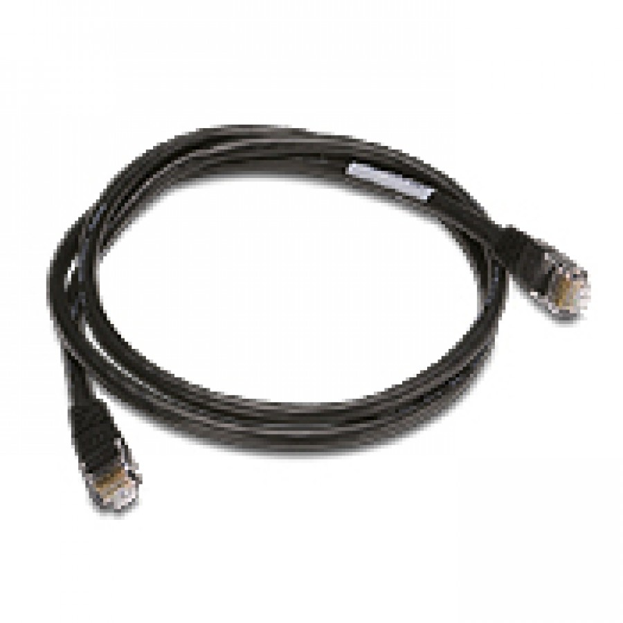 205 Expansion I/O Cable 1mtr