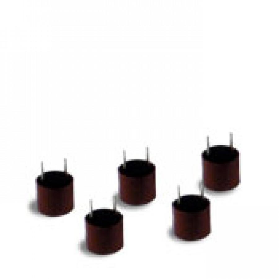 D2-12TR Fuses (5 pack)