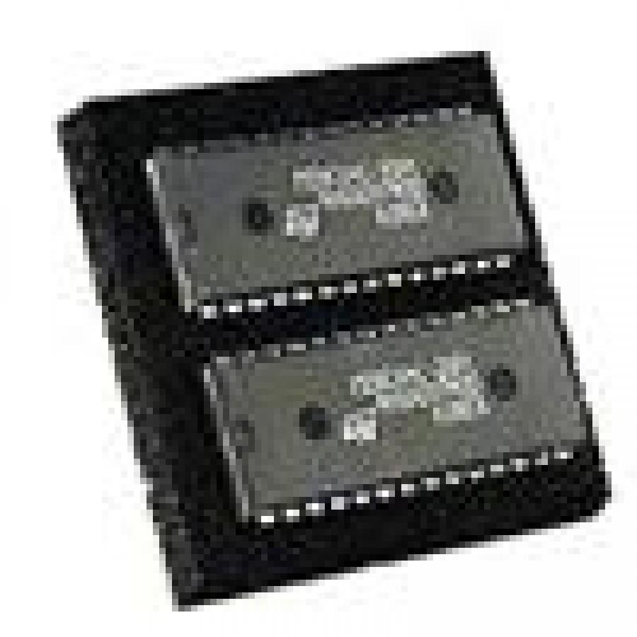 PRODUCT UNAVAILABLE - D3-330 Ram Chip
