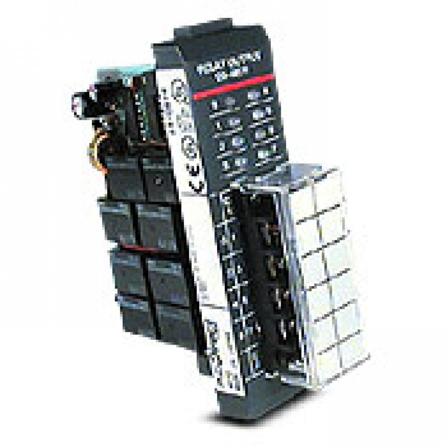 PRODUCT UNAVAILABLE - 8 pt Relay Output