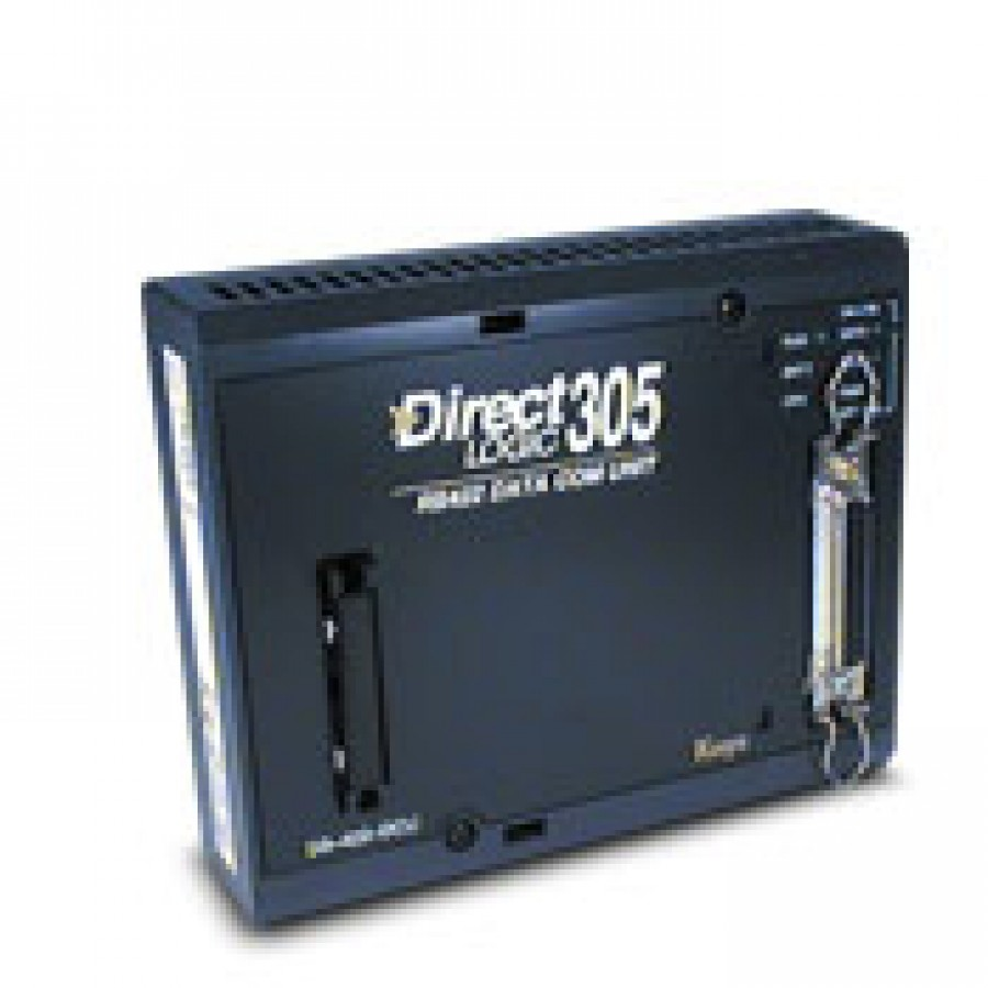 PRODUCT UNAVAILABLE - RS 232 Data Comms Unit