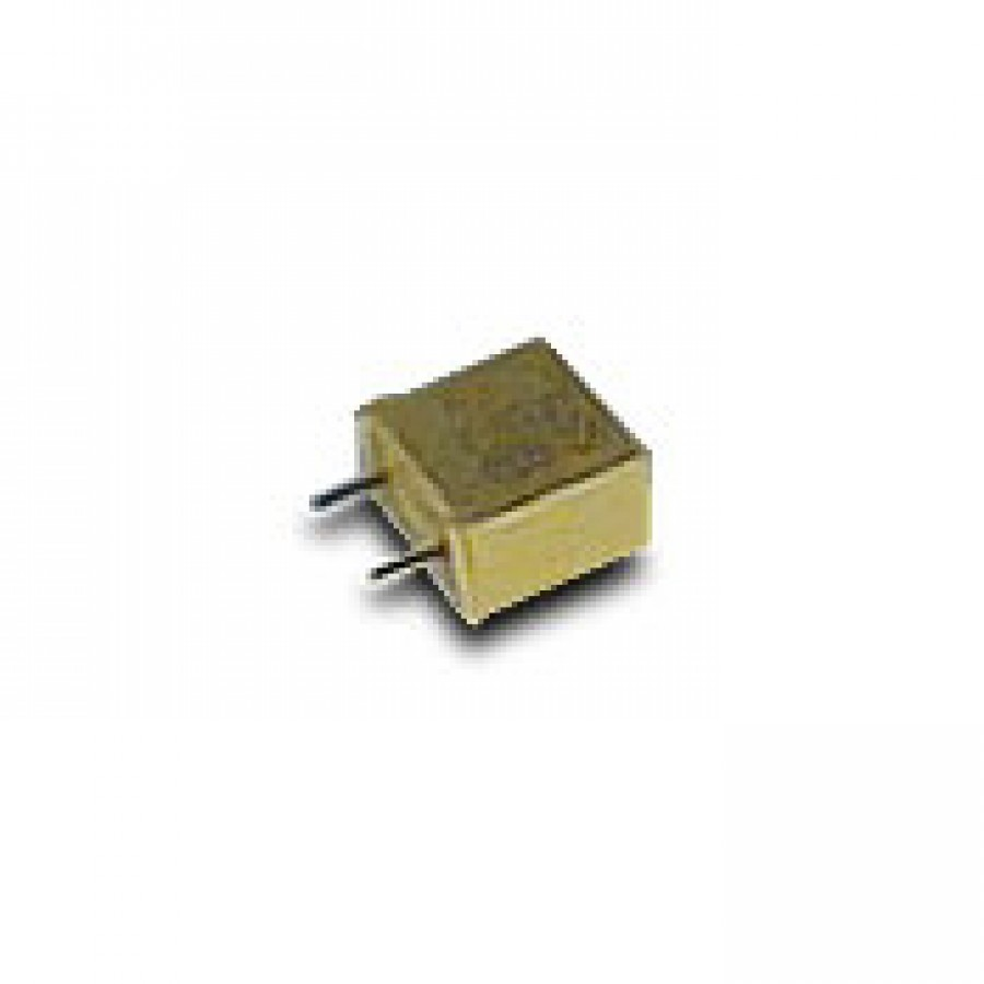 PRODUCT UNAVAILABLE - 5A(125V) fast blow spare fuses