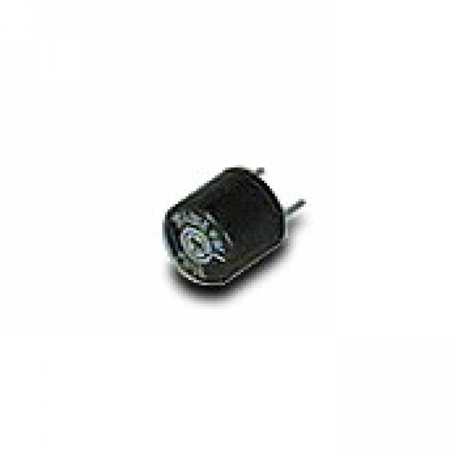 PRODUCT UNAVAILABLE - 10A Spare fuses for F3-08TRS-2