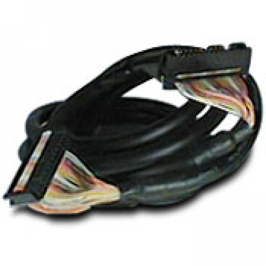 PRODUCT UNAVAILABLE - HHP Extension Cable