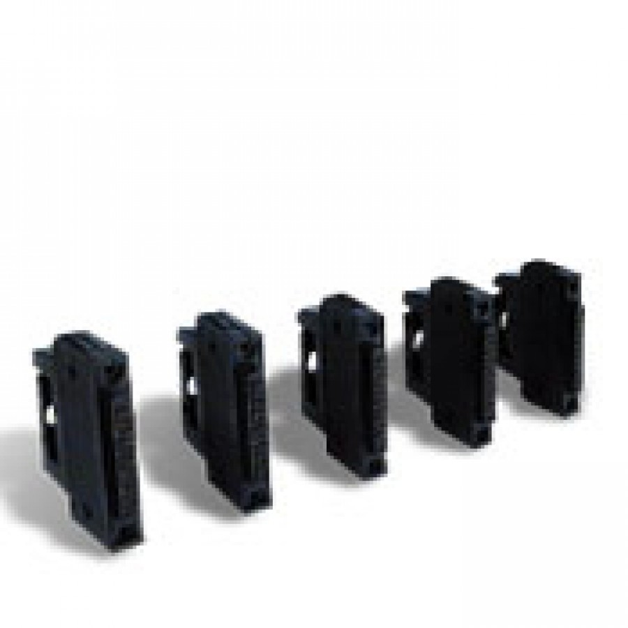 PRODUCT UNAVAILABLE - 24-pin D-shell connectors